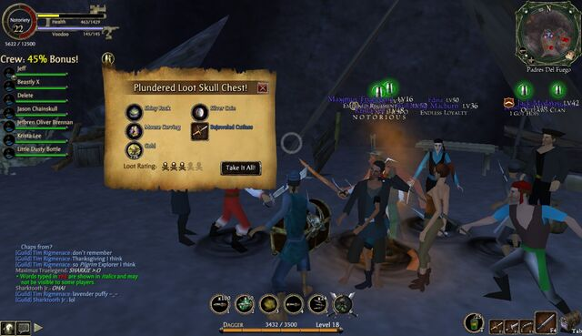 File:Screenshot 2011-12-19 22-11-39.jpg