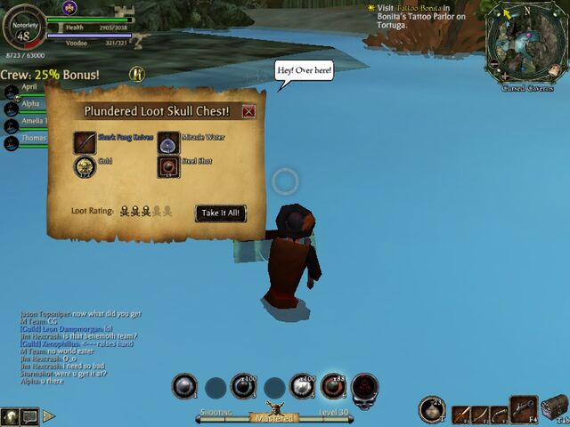 File:Screenshot 2012-02-26 09-22-50.jpg