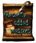 File:Scroll mp recently added.png