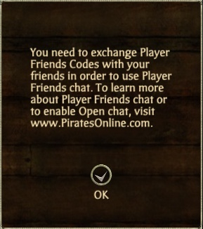 File:Friend codes.png