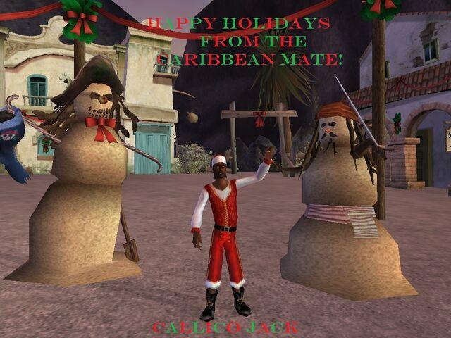 File:Holiday-Christmas Card.jpg