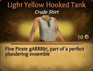 File:Light Yellow Hooked Tank.jpg