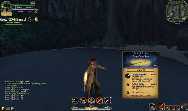 File:Screenshot 2011-06-09 16-13-08.jpg