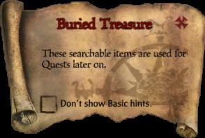 File:Scroll BuriedTreasure.png