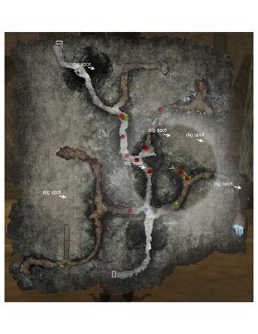 File:Royal caverns dig spots copy.jpg