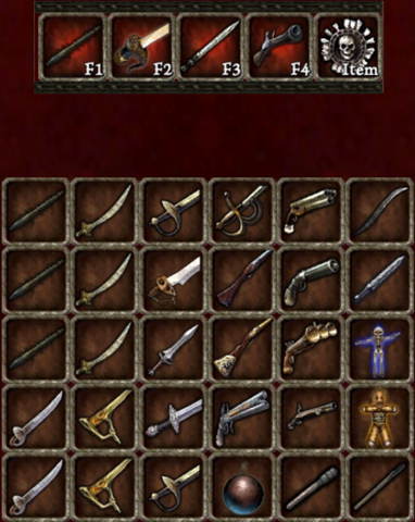 File:Weapons 7.28.13 - Edward.PNG