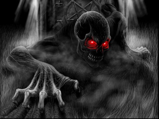 File:Halloween Horror 28923.jpg