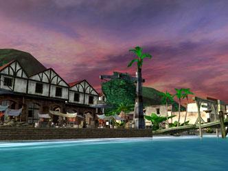 File:Port royal dock.jpg