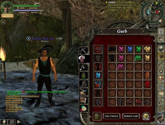File:Screenshot 2012-03-31 15-10-30.jpg