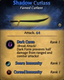File:Shadow Cutlass Card.png