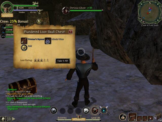File:Screenshot 2011-11-25 18-32-14.jpg