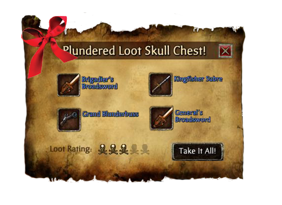 File:Skull Chest.png
