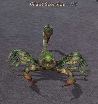 File:GiantScorpion.jpg