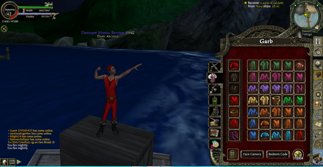 File:Clothes Inventory. Newest.png