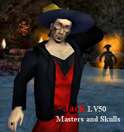 File:Jack Fire avatar.png