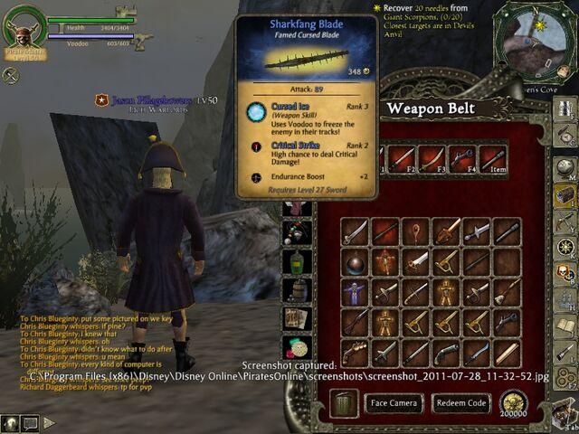 File:Screenshot 2011-07-28 11-32-54.jpg