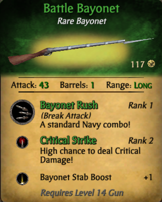 File:Battle bayonet clearer.png