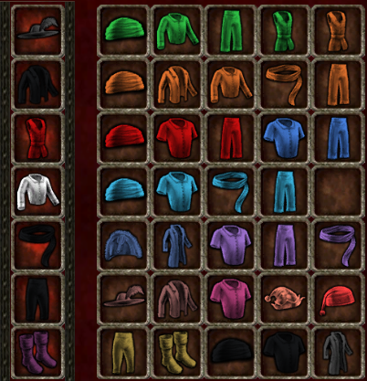 File:Clothing inventory.png