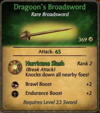 File:Dragoons Broadsword 2010-11-23.jpg