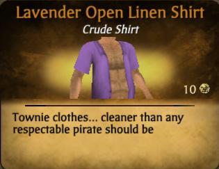 File:Lavender Open Linen Shirt.jpg