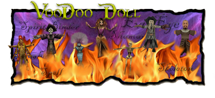 File:Title Doll.png