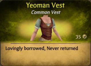 File:Yeoman Vest.jpg