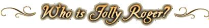 File:Jollyrogerlore.png