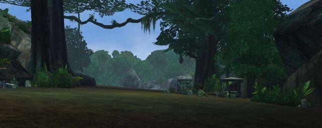 File:Tortuga graveyard.jpg