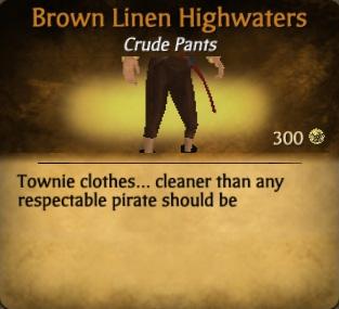 File:Brown Linen Highwaters.jpg