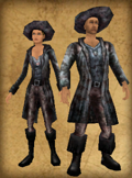 File:Garb of the Undead.png