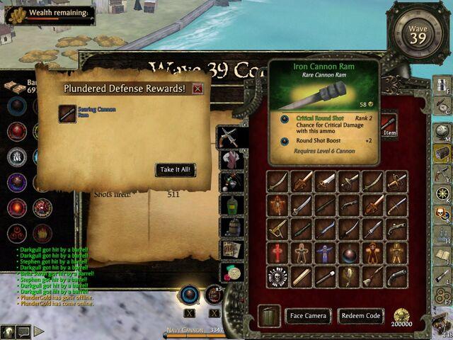 File:Screenshot 2011-11-24 23-34-32.jpg