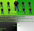 Thumbnail for version as of 08:31, May 20, 2013