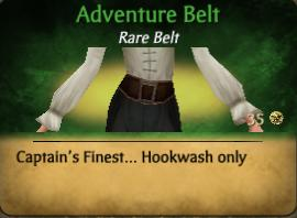 File:Adventure Belt.jpg