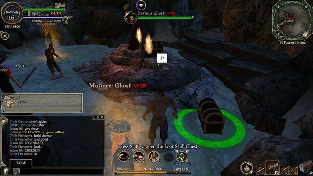 File:Screenshot 2011-08-02 21-10-31.jpg