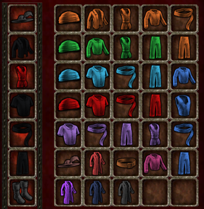 File:BBG clothes 3.PNG