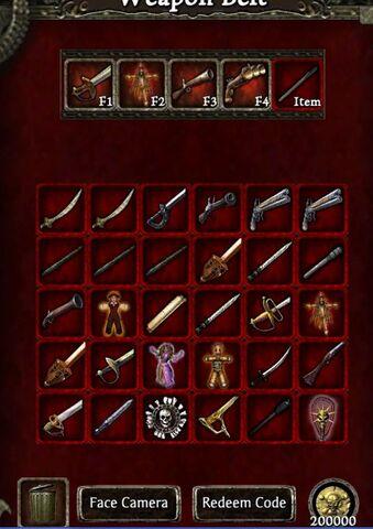 File:Inventoryafklsasfmnk.jpg