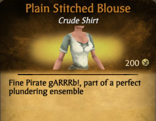 File:Plain Stitched Blouse.jpg
