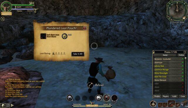 File:Screenshot 2011-11-01 23-44-12.jpg