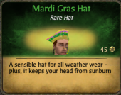 File:170px-Mardi Gras Hat.png