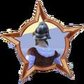 Badge-414-2.png