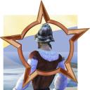 File:Badge-414-2.png