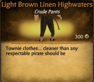 File:Light Brown Linen Highwaters.jpg