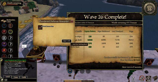 File:Screenshot 2011-08-17 12-12-28.jpg