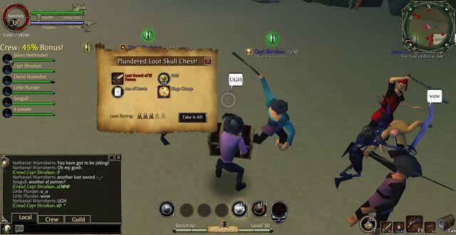 File:Screenshot 2011-12-03 19-24-18.jpg