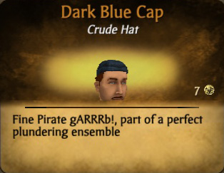 File:Dark Blue Cap.jpg