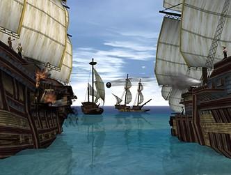 File:Ship pvp2.jpg
