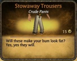 File:Stowaway trousers.jpg
