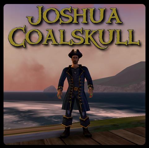 File:JoshuaCoalskullAvatar2.png