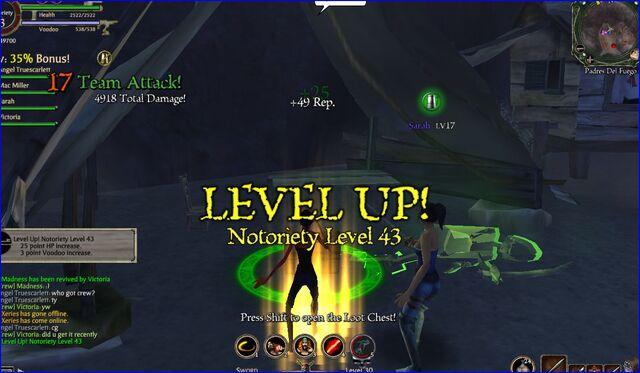 File:Level up .JPG