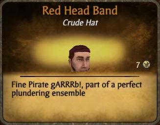 File:Red Head Band.jpg